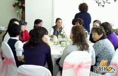 MujeresKairos2010-04